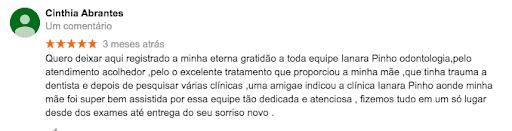 depoimento invisalign em brasília 2