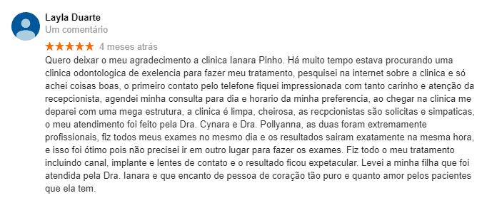 depoimento invisalign em brasília 3