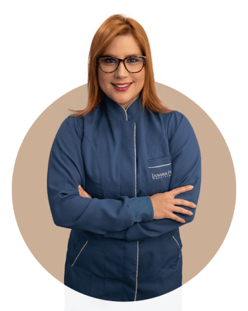 Deborah Rocha
