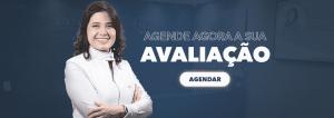 Agendamento-geral